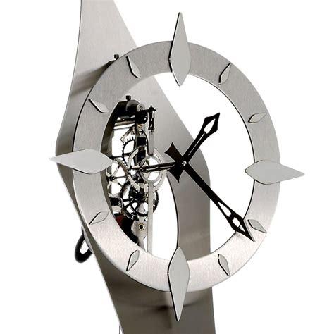 Horloge Comtoise Contemporaine Design Moderne Hortence