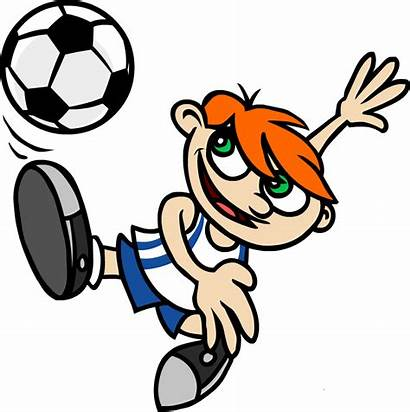 Clipart Sport Sports Activities Activity Physical Clip