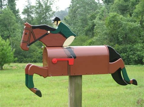 12 Horse Mailboxes So Awesome You'll Look Forward To Getting Mail Diy Master Bedroom Wall Decor Wooden Letters With Ribbon Bmw E46 M3 Thermostat Ham Radio Mobile Antenna Affordable Wedding Mesh Wreaths Christmas Laser Light Show Auxiliary Fan Replacement