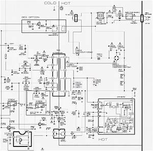Electro Help  Str W6754 Based Smps Schematic  Circuit