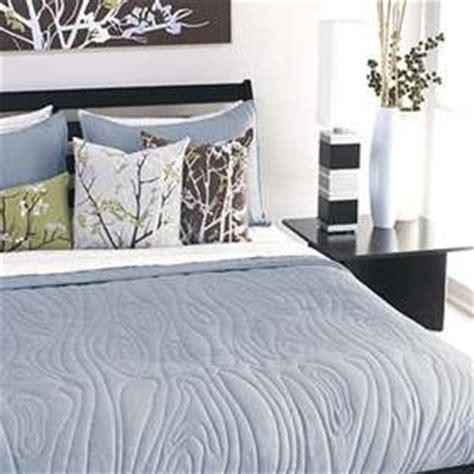 gish bedding friday s design list 2nd september