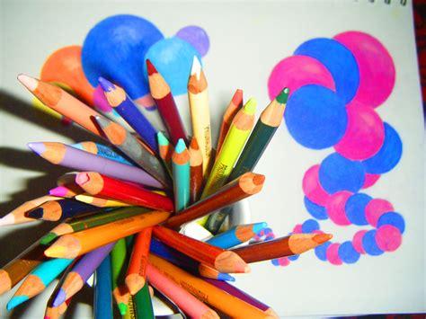 art supplies wallpaper gallery