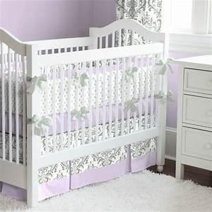 davausnet tapis chambre bebe blanc avec des idees With tapis chambre bébé avec canapé velours pas cher