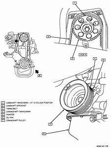 Yd25 Engine Timing Mark Diagram  U2022 Downloaddescargar Com