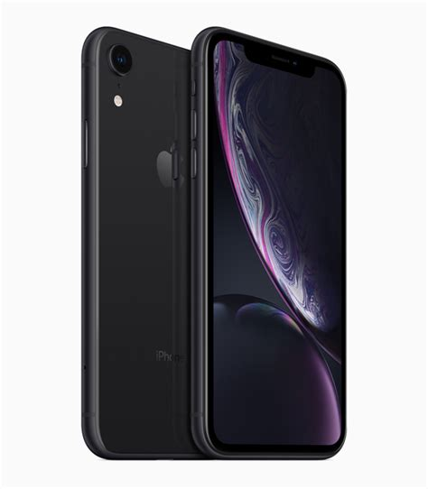 iphone xs xs max and xr prices how much do 2018 s new iphones cost apple keynote gamespot