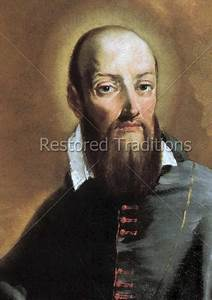 Www Otto De Sale : royalty free image of st francis de sales download in high res restored traditions ~ Bigdaddyawards.com Haus und Dekorationen