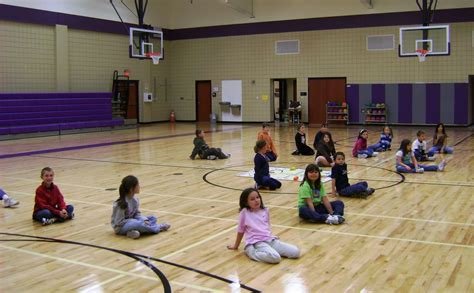Elementary Physical Education Class New Rock Creek Usd 323. Information Systems Coordinator. Early Retirement Program Fast Funding Capital. Bookkeeping Service Los Angeles. Chemistry Degree Programs Dentist Rockwall Tx. Free Quickbooks For Students. Nursing Schools In America Shore Bank Chicago. Foundation Repair Knoxville Medical Web Site. Laser Treatment For Eczema New South Mortgage