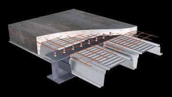 prix plancher bois m2 plancher collaborant prix m2 devis gratuit