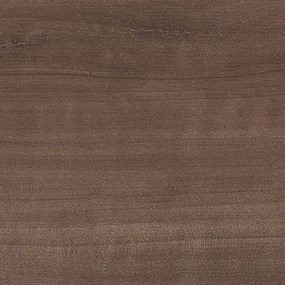 johnsonite vinyl plank flooring johnsonite i d freedom wood fruitwood umber luxury plank flooring 4 quot x 36 quot fre p 5163
