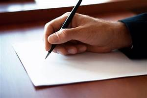Man's letter demanding divorce backfires when he gets wife ...