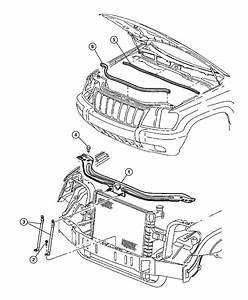 2002 Jeep Grand Cherokee Parts Diagram  Jeep  Auto Wiring Diagram
