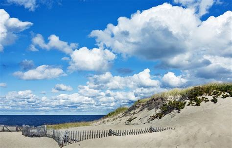 12 Toprated Tourist Attractions In Cape Cod And The