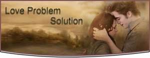 Is It Love Solution : love problem solution londonlove vashikaran solution ~ Melissatoandfro.com Idées de Décoration