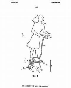 Examination For Pelvic Floor Male