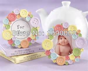 Return Gift For Baby Shower by Popular Baby Shower Return Gifts Buy Cheap Baby Shower