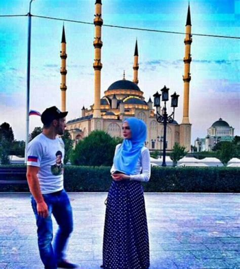 islam ehe spr 252 che ahadithe geschichten spruch 2 wattpad
