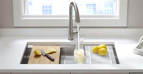 Apron Sinks Stainless Steel by Prolific Stainless Steel Kitchen Sink Kohler