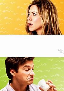 The Switch | Movie fanart | fanart.tv