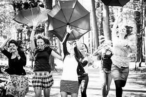 Geschwister Fotoshooting Ideen : friendsshooting vriendinnen pinterest hamburg und menschen ~ Eleganceandgraceweddings.com Haus und Dekorationen