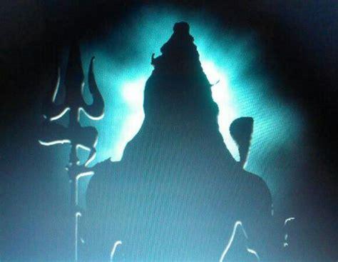 Mahadev Animated Wallpaper - best wallpapers of mahadev shivratri special best shiva