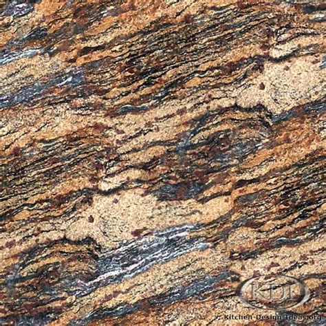 borealis granite kitchen countertop ideas