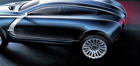 bugatti suv price 100 bugatti suv 2001 bugatti 16 4 veyron concept