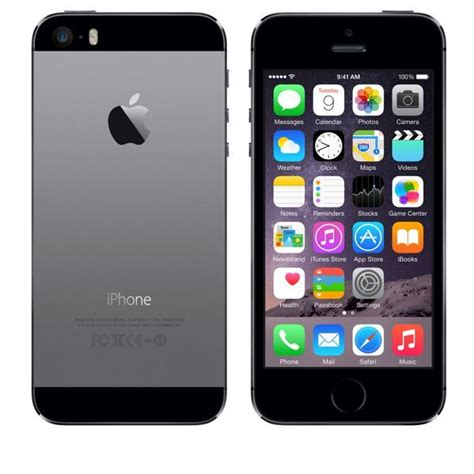 iphone 5s for verizon new apple iphone 5s verizon talk gsm unlocked