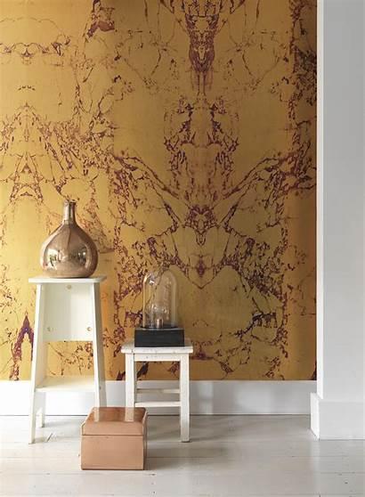 Marble Tapeten Nlxl Piet Eek Hein Materials
