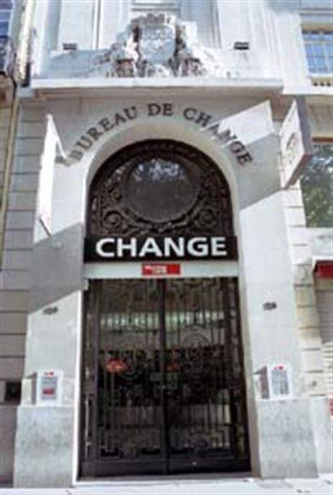bureau de change boulevard des capucines bureau de change boulevard des capucines 28 images