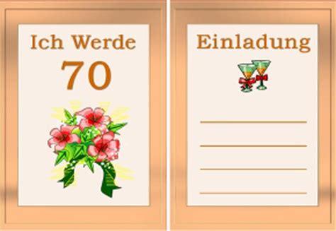 einladungskarten geburtstag kostenlos ausdrucken einladungskarten zum 70 geburtstag kostenlos zum ausdrucken 187 einladungen geburtstag