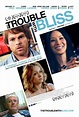 The Trouble with Bliss DVD Release Date January 1, 2013