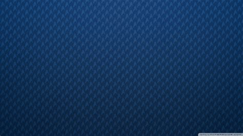 download blue fabric pattern wallpaper 1920x1080