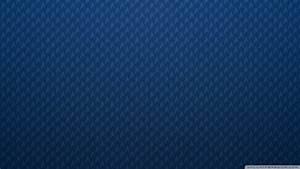 Blue Fabric wallpaper - 980271