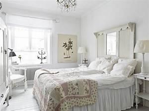 Bett Shabby Chic : 97 super sch ne shabby chic bilder ~ Sanjose-hotels-ca.com Haus und Dekorationen