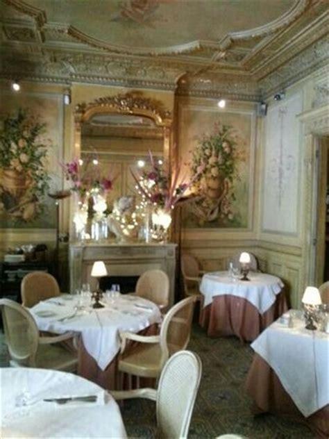 restaurant la salle a manger dans salon de provence avec cuisine fran 231 aise restoranking fr