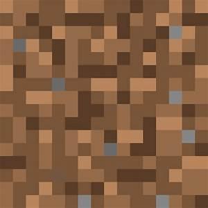 DirtCraft 16x Minecraft Texture Pack