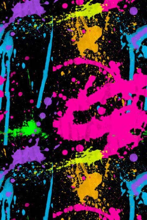 Ipod Backgrounds Splatter Paint A Axxxxxxxxxxxxxxxx1111111 Wallpaper