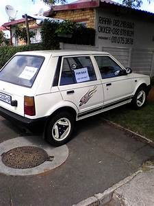 VWVortex com - Name that car (1985 Swiss edition)