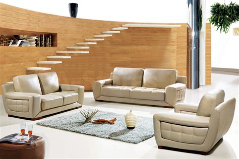 modern livingroom sets living room with contemporary furniture modern dining room furniture living room mommyessence