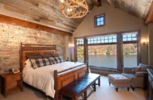 floors and decors stylish decors featuring warm rustic beautiful wood ceilings