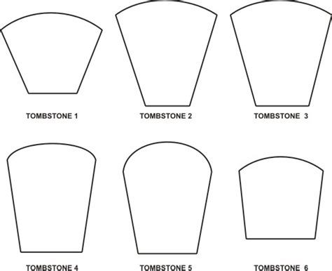 patch template patch designs shapes pictures to pin on pinsdaddy