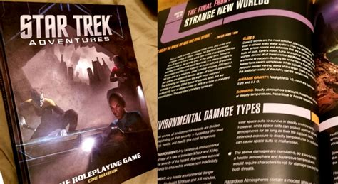 rpg buyers guide fantastic roleplaying games theyll