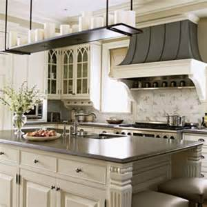 better homes and gardens kitchen ideas beautiful kitchens better homes gardens decorating better homes and gardens 9780470503492