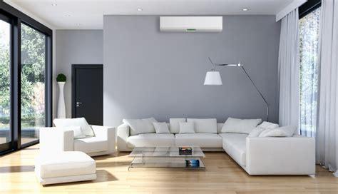 superkool refrigeration services llc home