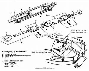 1973 Jeep Cj5 Alternator Wiring Diagram