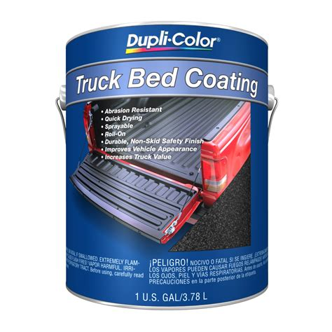 duplicolor bed liner spray dupli color paint trg252 dupli color truck bed coating ebay