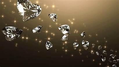 Diamond 3d Wallpapers Dimond Background Desktop Diamonds