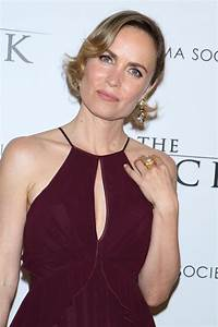 Radha Mitchell Latest Photos - CelebMafia