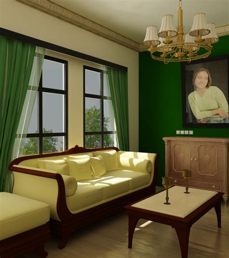 home interior deco green room ideas living room nurani org