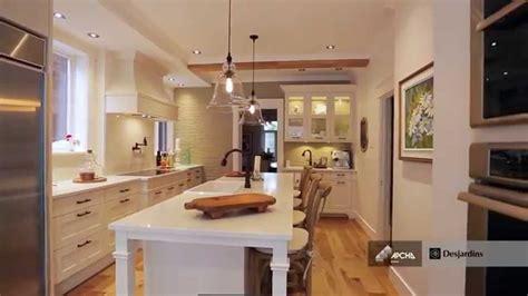 cuisine ac plus prix nobilis 2014 ac cuisines salles de bain cuisine